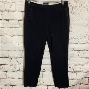 J Crew Martie Pant with Pockets